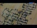 египет. тайны, скрытые под землей. часть 1.