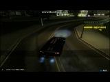 Elegy Drift by SASHA777