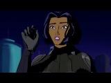 Новый Человек-паук / Spider-Man: The New Animated Series - 1 сезон, 2 серия (2003)