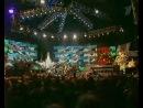 Фабрика звезд-2. Финальный концерт в СК Олимпийский. Полная версия.