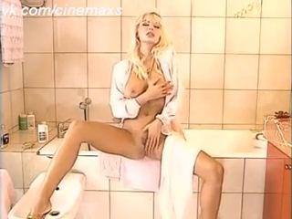 Порно фильм парочьная медсестра