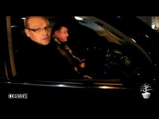 Наркоман Павлик 1 сезон 2 серия films