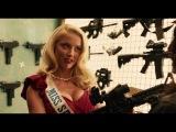 """Второе превью фильма """"Мачете убивает"""" (Machete Kills Preview #2)"""