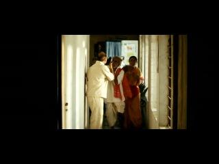 Перекресток судеб / Откровение / Быть человеком / Истории / Vedam (2010) DVDRip
