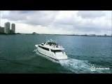 Pitbull - I am all yours (feat. Jay Sean) in Miami. 2012