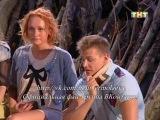 Нелли вступила в защиту Олега Маями (16.07.12).