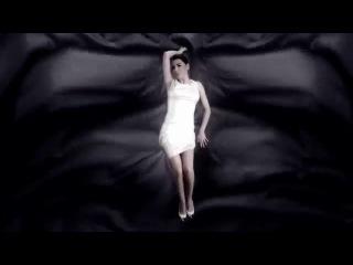 Aysu Baceoğlu - Kaçın Kurası (HD) 2013