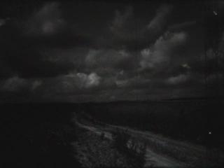 Маршал Жуков (1984)