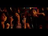 Ron Artest Feat. Fat Joe, B-Real, Lenny And Max, Taz &amp George Lopez - Go Loco
