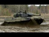«танки» под музыку [mp3ex.net]Ногу Свело - Идём на восток (OST Турецкий Гамбит). Picrolla