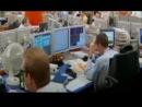 Специальный проект: Женщины Против Мужчин РЕН-ТВ 26.04.2012