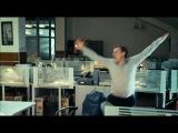СашаТаня 31 серия трейлер (Универ Саша и Таня) - смотрите серию уже сегодня на http://univerka.ru/