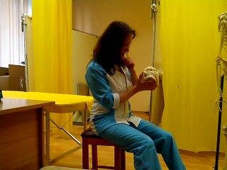 Взгляд остеопата на брекет-системы