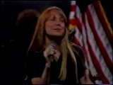 La hija del minero - Sissy Spacek Levon Helm Coal Miner's Daughter