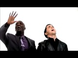 Akon Feat. Colby O'Donis &amp Kardinal Offishall - Beautiful