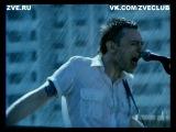 ЗВЕРИ - Дожди-Пистолеты (Official HD-video, 2003)