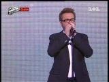 Олександр Пономарьов - Розкажи ( концерт 8 березня у великому місті. 1+1. 08.03.2013.)