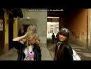 «Моя найкраща подрушка!♥♥♥» под музыку Kenn Starr - If (feat. Asheru Talib Kweli) (prod. by Oddisee) .