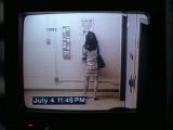 Притворщик (Pretender)  сериал 1 сезон 4 серия  Любопытный Джарод (Curious Jarod).