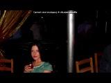День Строителя под музыку Tonic feat Erick Gold - Lead The Way (Radio edit). Picrolla
