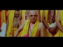 OMG- Oh My God Theatrical Trailer - Paresh Rawal, Akshay Kumar