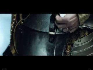 Белая королева / The White Queen [2013 - ..., DVDRip] (Колин Тиг, Джеймс Кент, Джэми Пэйн) Дэвид Оукс, Бен Лэмб, Том МакКэй, Ан