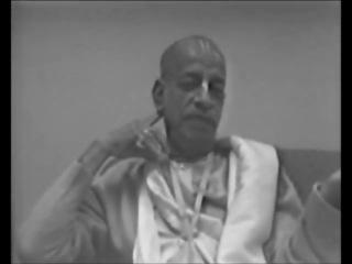 Шрила Прабхупада о женщинах и успехе в духовной семейной жизни ~ Vedic wisdom and Srila Prabhupada about women