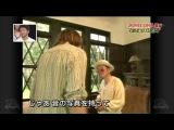 Gaki no Tsukai #1024 (2010.10.03) — Piccadilly Umeda (UFO)