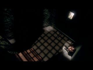 Темное королевство / Gormenghast (2000) - 3 серия