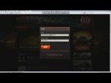 World of Tanks 0.8.9 Чит Бонус Код на опыт, золото, серебро