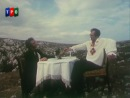 Грибоедовский вальс (Россия, 1995)