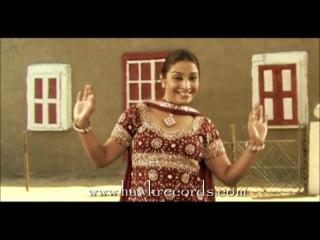 Jaismeen Jassi Davinder deol - Punjabi Bolliyan {Official Video} punjabi hit song 2012