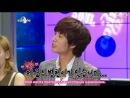 [SHOW] MBC Radio Star EP 256 - Taeyeon, Jessica Tiffany/11.11.09 [РУСС. САБ]