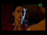 Merlin 7-Qism Uzbek tilida Kino-Uz.Ucoz.com