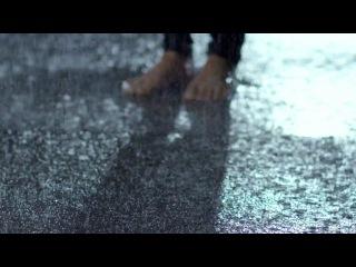 Elements- Dubstep Violin- Lindsey Stirling