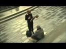 Слепой, который затронул сердца миллионов людей. очень трогательное видео! ДАРИ ДОБРО