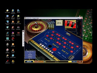 How can win at roulette online everytime by www.casinoteam.tk