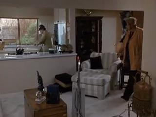58. Коломбо и убийство рок-звезды (Columbo and the Murder of a Rock Star) 1991