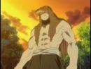 Стальной Алхимик  Цельнометаллический Алхимик  Fullmetal Alchemist - 28 серия 1 сезон [Озвучка: 2x2]