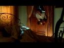 2004 Человек-амфибия. Морской дьявол 2 серия. Режиссёр: Александр Атанесян.