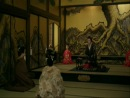 Госпожа-сёгун и её мужчины [озвучка GREEN TEA]