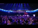 Stadium Live - Dj Tiesto Zero 76
