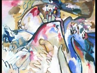 Живопись. Мост над бездной. Рембрандт Харменс ван Рейн. Возвращение блудного сына.