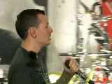 Linkin Park - Faint (live at AOL music sessions)
