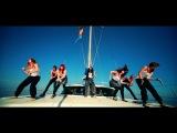 Aryana Sayeed - Hairanam - Official Music Video 2012 HD_HD.mp4