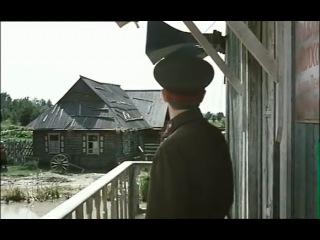 Александр Елагин  в кино