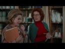 Отчаянная домохозяйка (Potiche 2010; Франсуа Озон; Катрин Денёв, Фабрис Лукини, Жерар Депардье)
