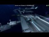 «Батла» под музыку Рем Дигга - Этюд в багровых тонах (7 раунд 9 официального батла vs СД). Picrolla