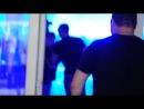 RAVE | 22.06.12 | MONOCRAFT/MAYS
