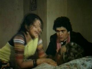 Ритмы песен / Sargam и Риши Капур. Индийский фильм
